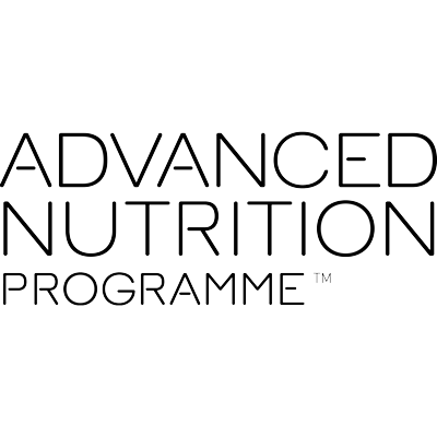 Advanced Nutrition Programme sq