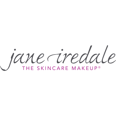 jane iredale sq